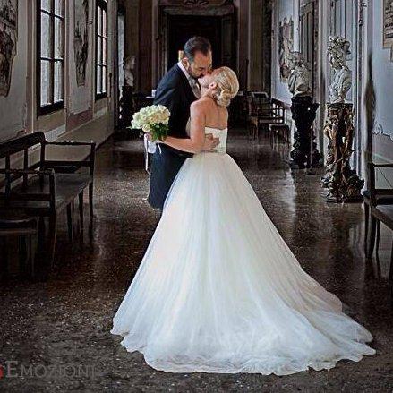 alice-weddingplanner-villapisani_mini