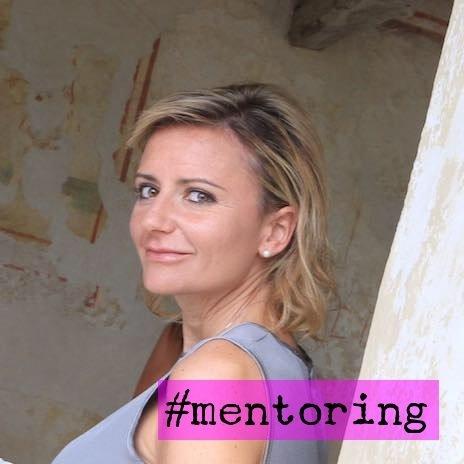 Alice_Mentoring