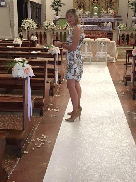 alice_weddingplanner_chiesa_sanfior_treviso