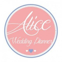 Alice Wedding Planner
