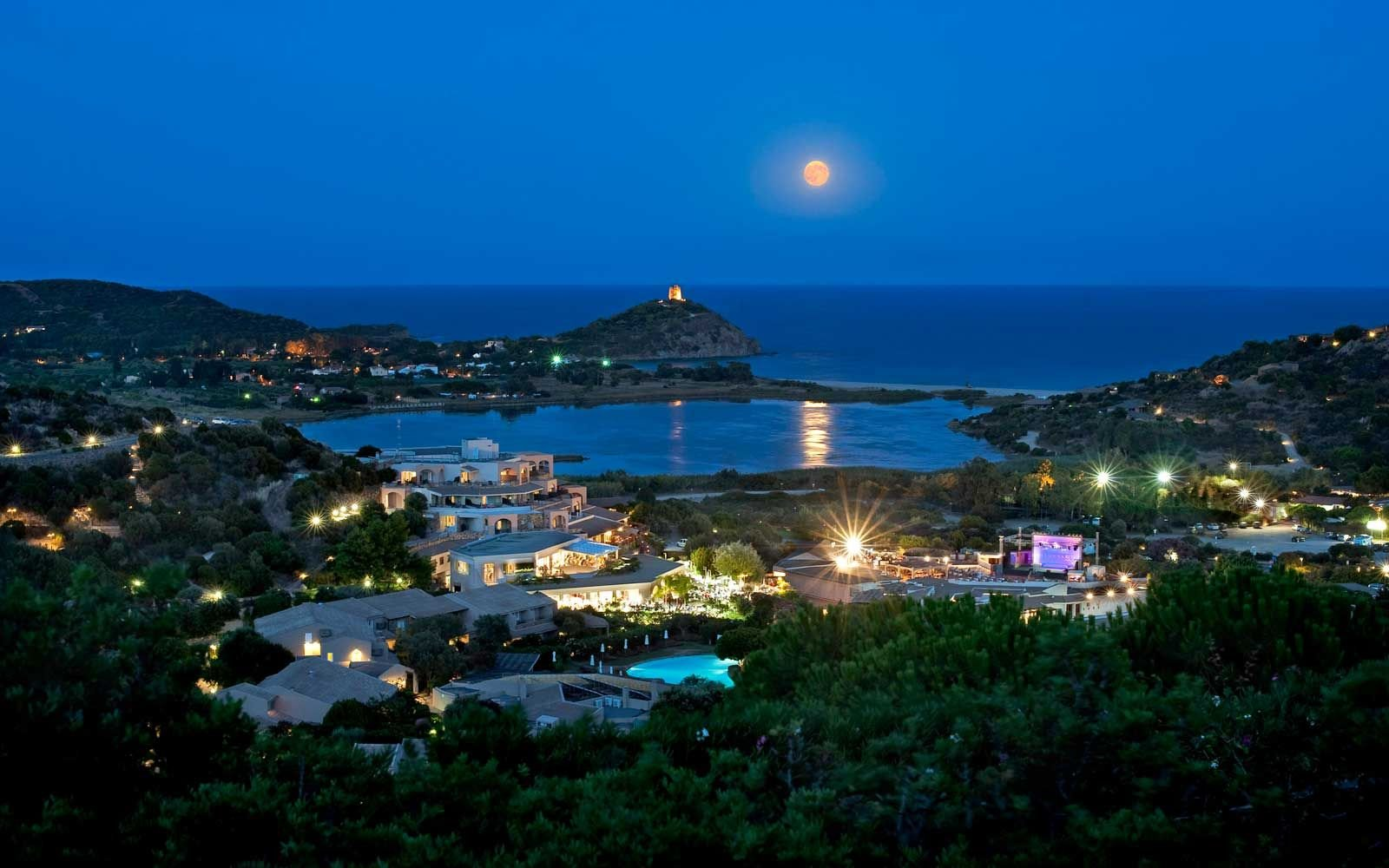 Destination Wedding Sardegna