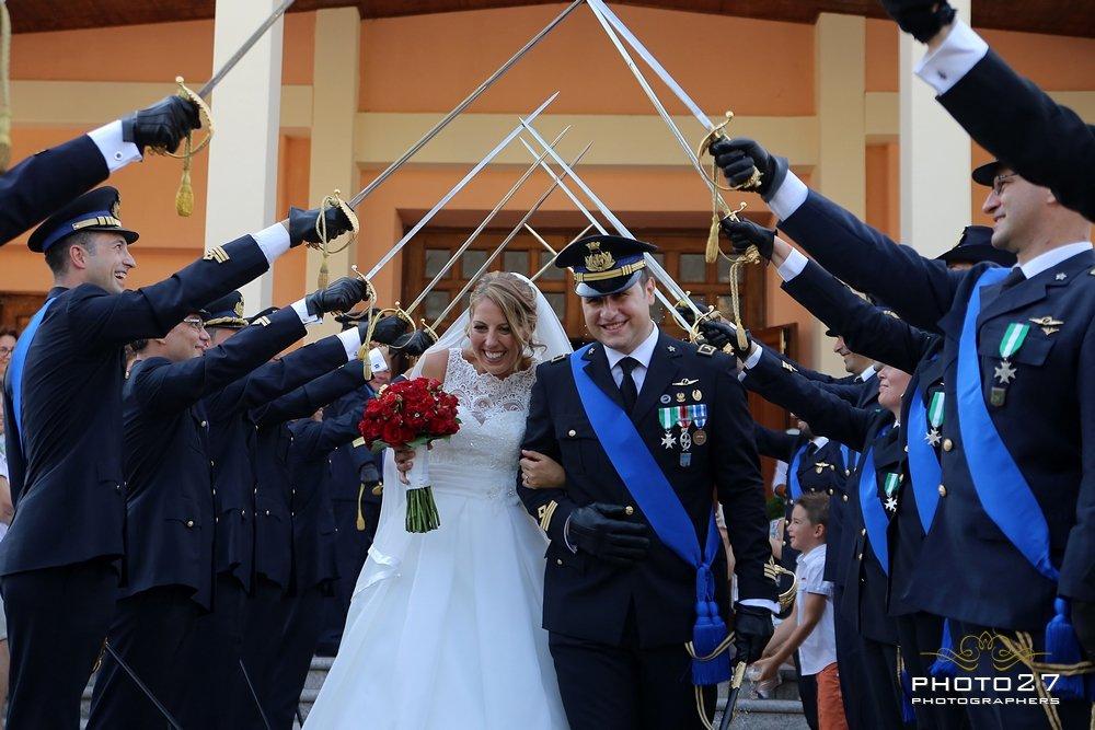 L&S_photo27_wedding_aliceweddingplanner
