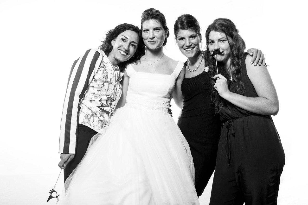 alice-weddingplanner-photopoth