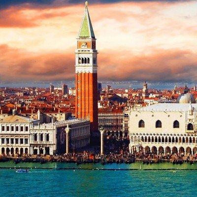 venezia_small