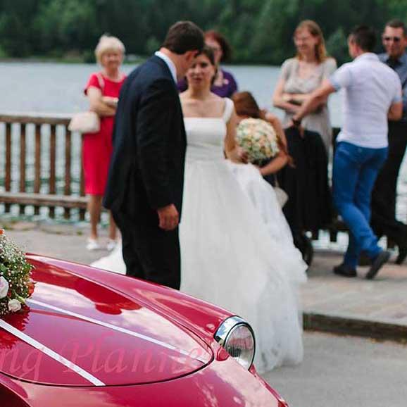 alice-weddingplanner-alleghe-miniatura