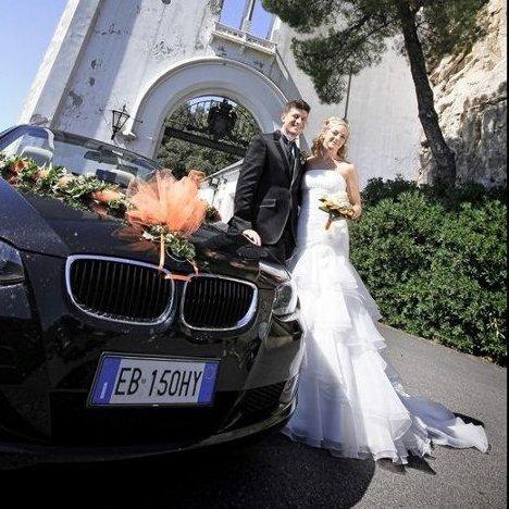 alice-weddingplanner-miniatura