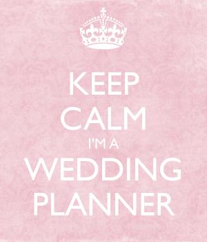 keep-calm-im-a-wedding-planner-ALICE-WEDDING-PLANNER-TREVISO-PADOVA-VENEZIA