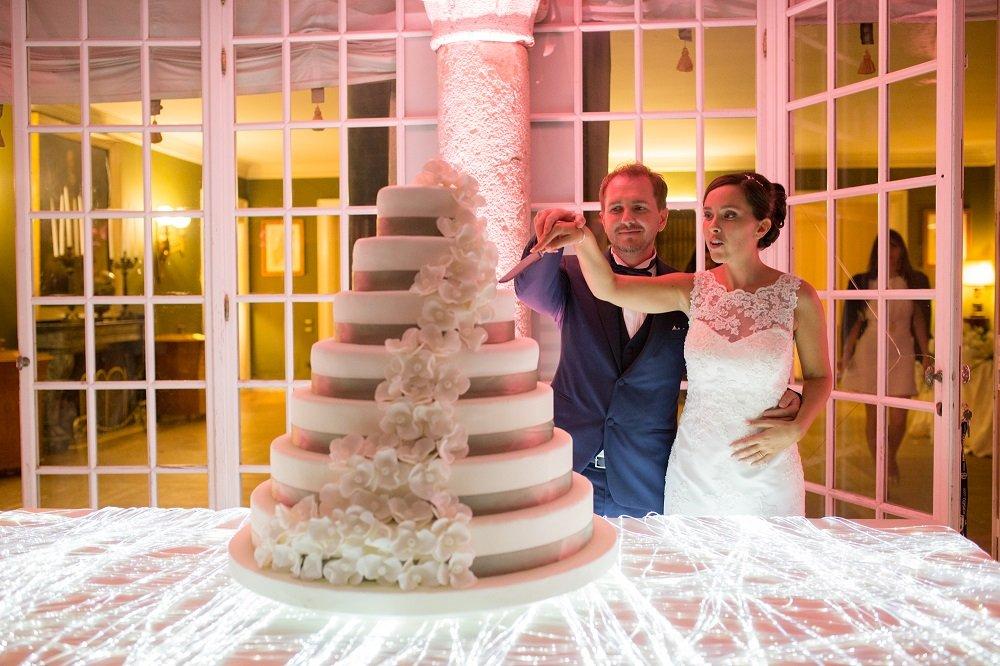 villa_campocroce_borsato_aliceweddingplanner_weddingcake_racca