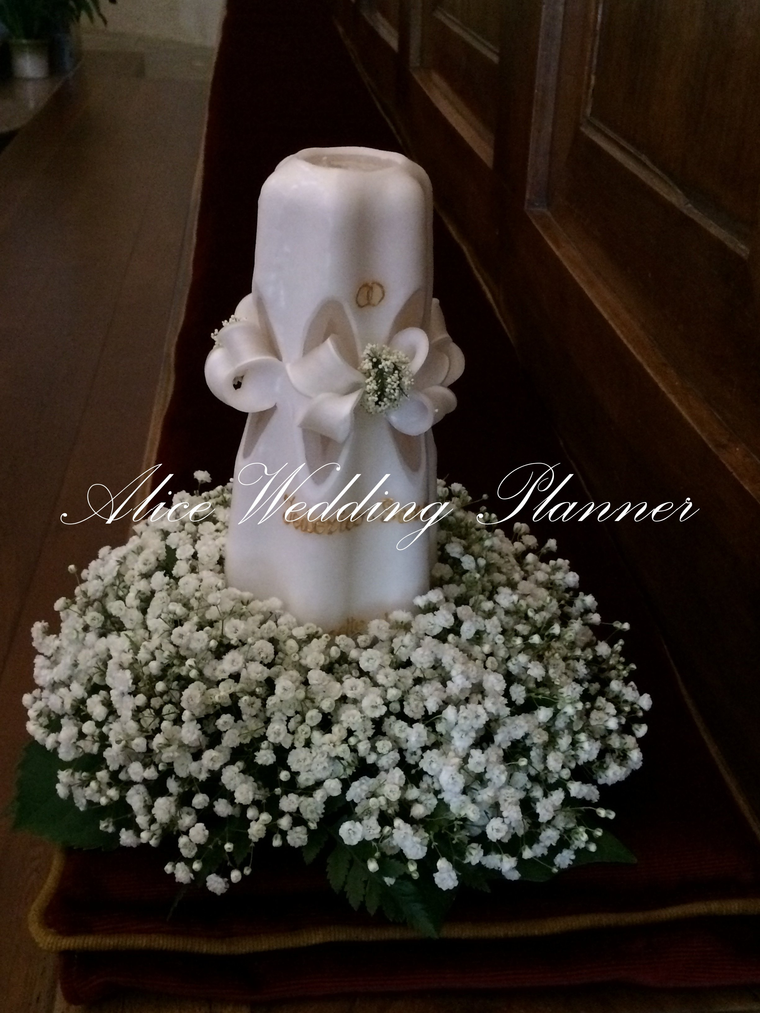 Church_AliceWeddingPlanner_Treviso