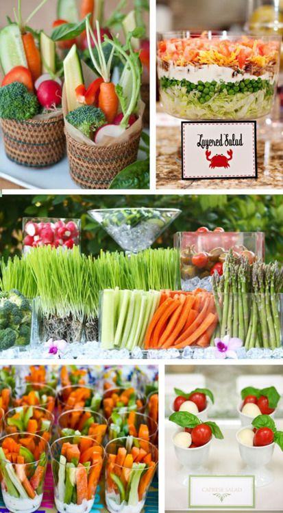 VegetarianFood