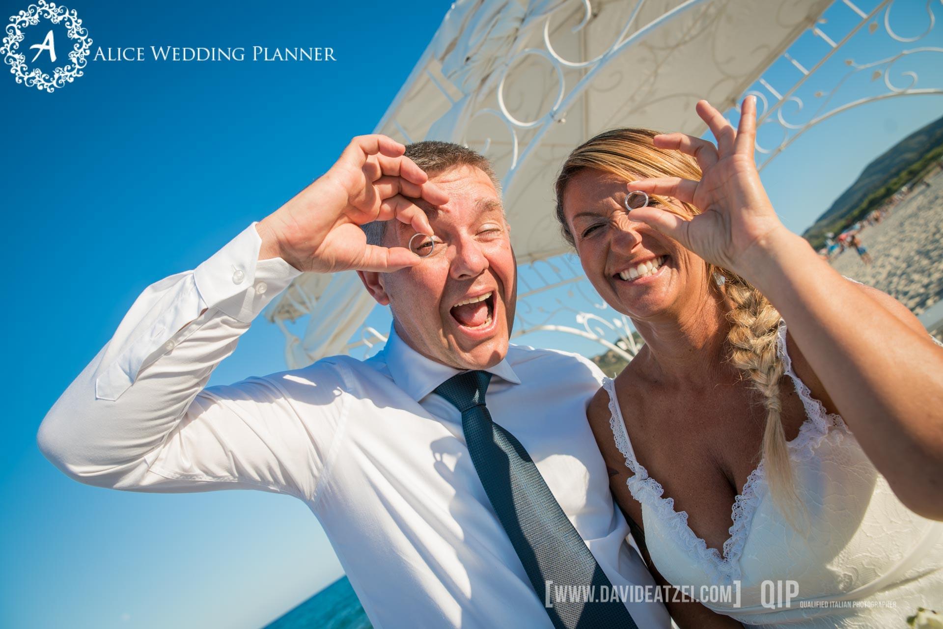 Wedding_CalaSinzias_Sardegna_AliceWeddingPlanner_love