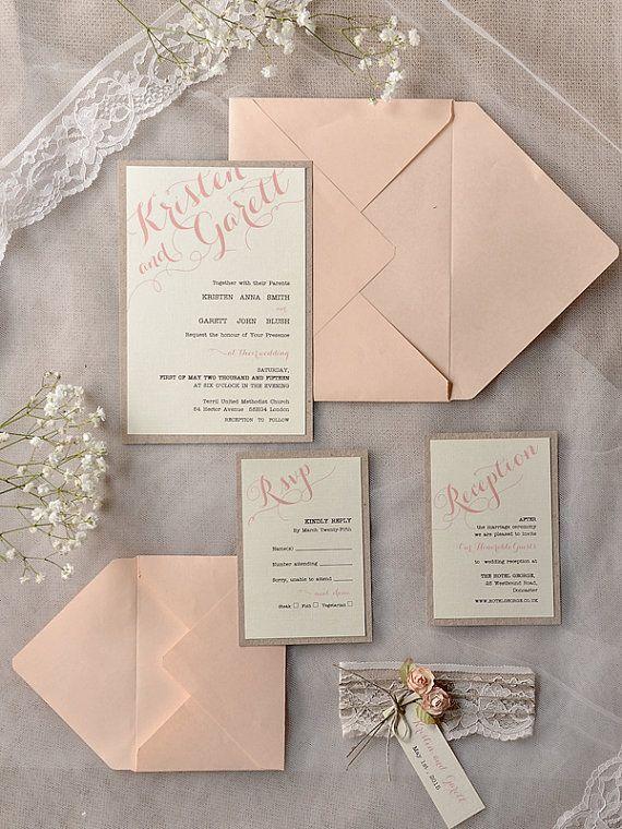 wedding-invitation-rose quartz9
