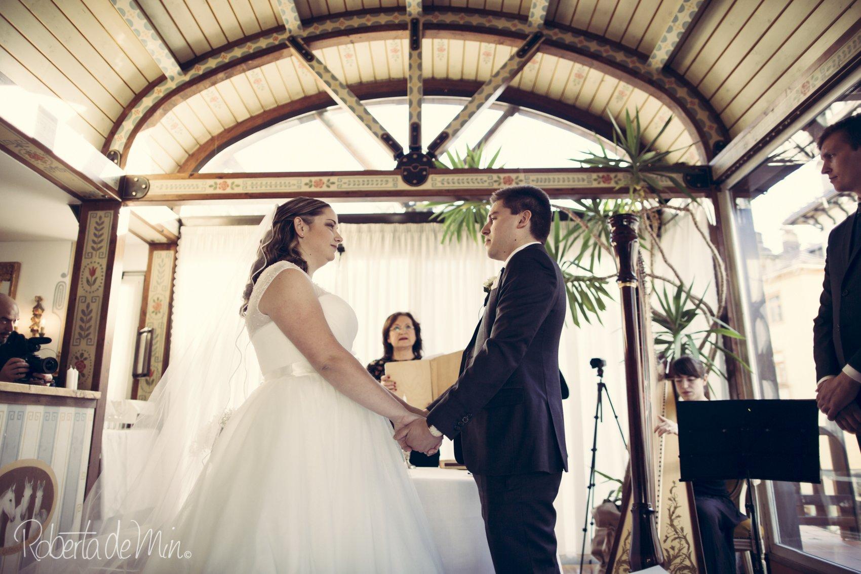 Bride&Grom_Cortina_Alice_WeddingPlanner