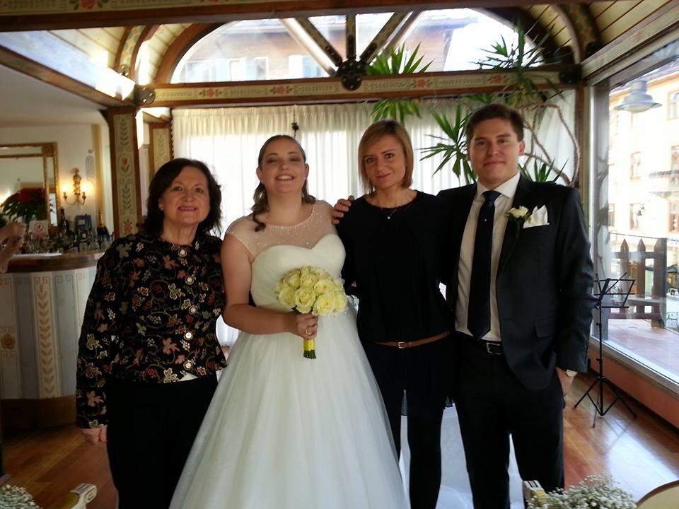 alice_Rosa_celebrant_wedding_Cortina