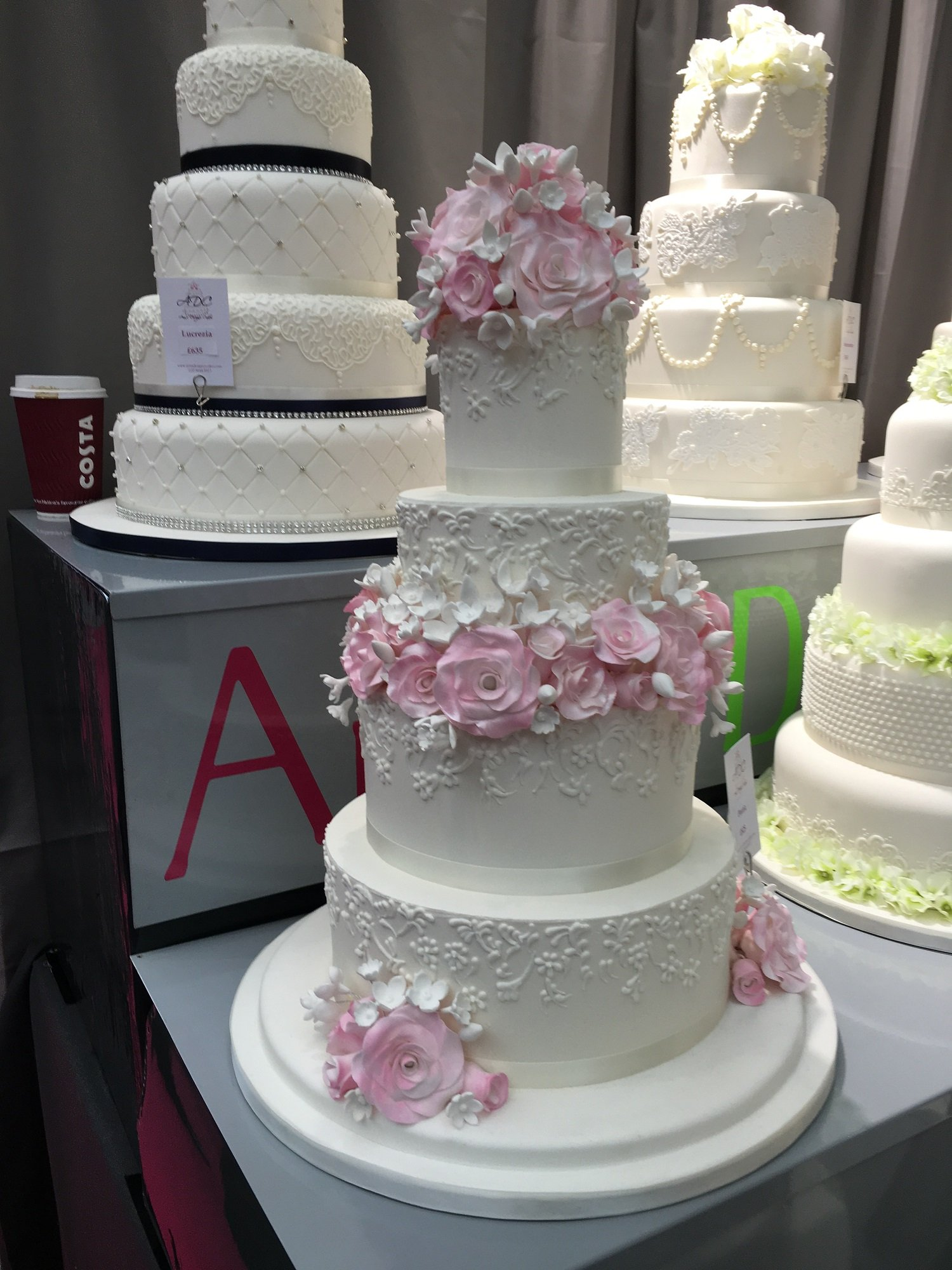 the_wedding_cake_london