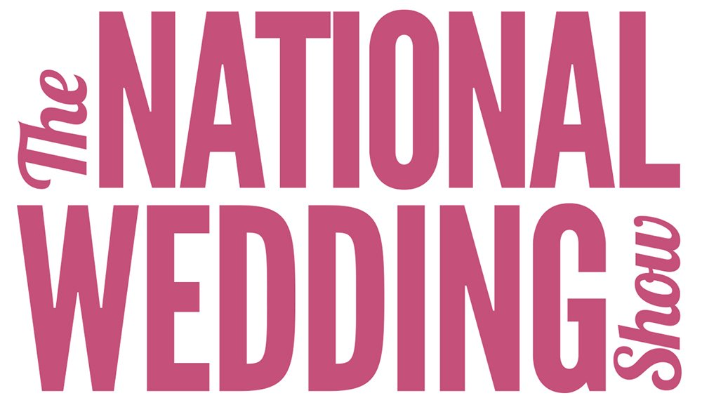 the_national_wedding_show_london