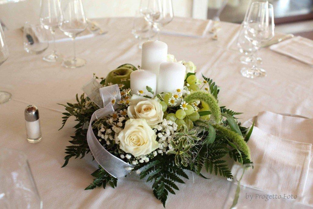 Matrimonio Tema Romantico : Nice tema matrimonio albero della vita kv pineglen