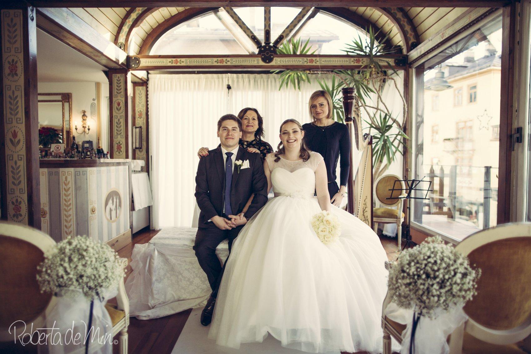 cortina_alice_weddingplanner