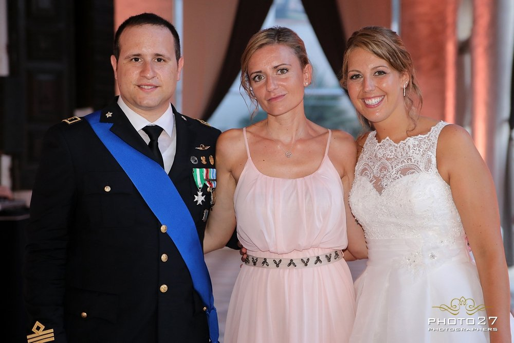 alice_weddingplanner_padova