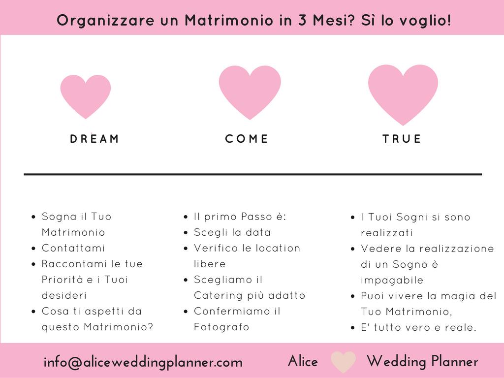 organizzare-matrimonio-3mesi-alicezielo