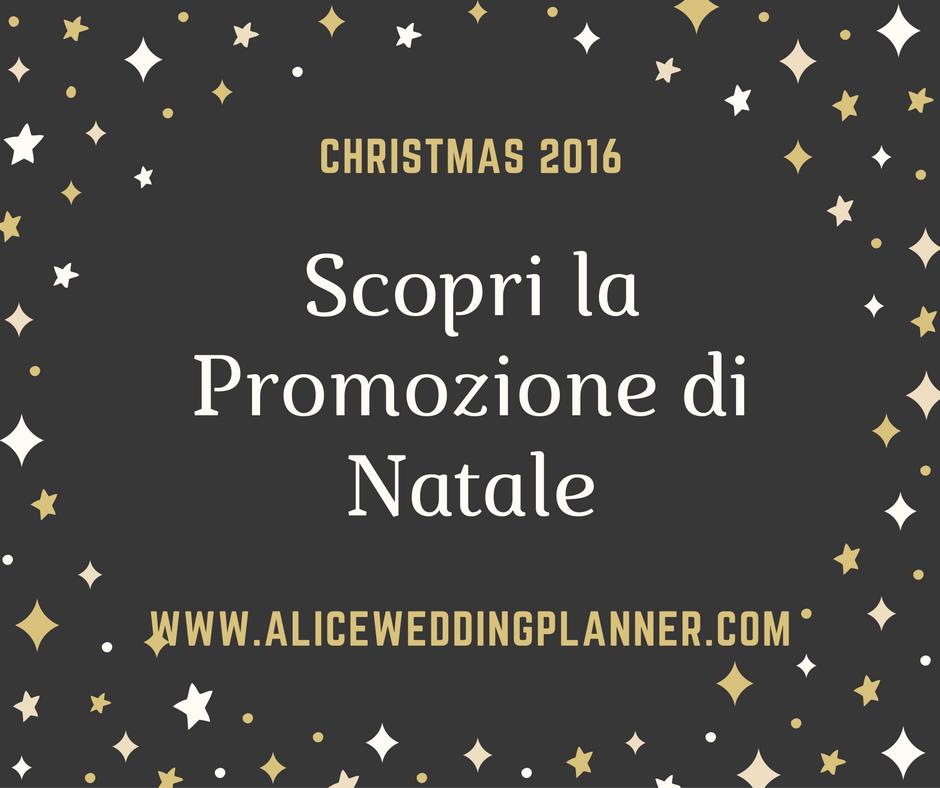 promo-natale-aliceweddingplanner-conegliano