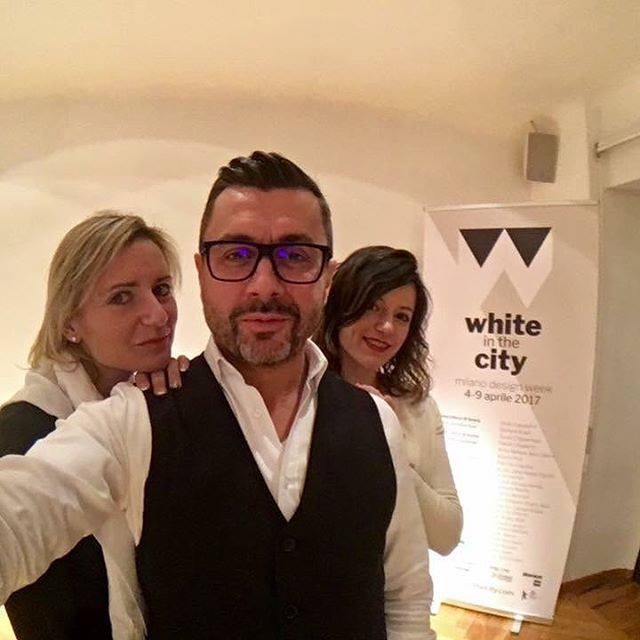 WHITE IN THE CITY-presentazione-alice-weddingplanner